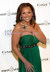 NEW YORK-MARCH 12: Vanessa Williams attends 34th Annual March of Dimes® Beauty Ball® at Cipriani 42nd Street, 110 East 42nd Street, New York City, NY on Thursday, March 12, 2009  (Photo Credit: Christopher London/ManhattanSociety.com)