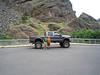 012a-ralph hector monster truck