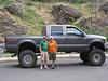 012b-ralph hector monster truck