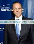 NEW YORK-NOVEMBER 13: Joe Torre attends 7th Annual JOE TORRE SAFE AT HOME FOUNDATION Gala on Friday, November 13, 2009 at Pier Sixty, Chelsea Piers – 23rd Street & the Hudson River, New York City. (Photo Credit: ©Manhattan Society.com 2009 by Christopher London)