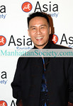 "NEW YORK-MARCH 10: BD Wong attends ASIA SOCIETY'S: ""A Celebration of Asia Week"" to Benefit Asia Society at the Asia Society, 725 Park Avenue, New York City, NY on Tuesday, March 10, 2009  (Photo Credit: Christopher London/ManhattanSociety.com)"