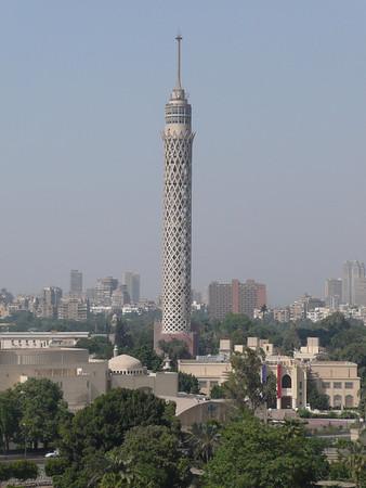 Additional Egypt Photos