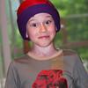 2009-05-10_18-09-28