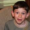 2009-05-10_18-07-35