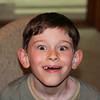 2009-05-10_18-07-49