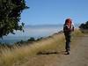 009-jonathan hiking