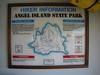 007-angel island map
