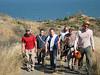 016-day hike-braden georg josh rob nicolas jonathan