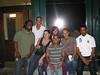 april-17_2009_016