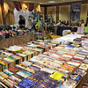 BPW vendors: Vendors had items for sale during the BPW State Convention at the Terre Haute Holiday Inn Saturday.