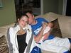 april-22_2009_007