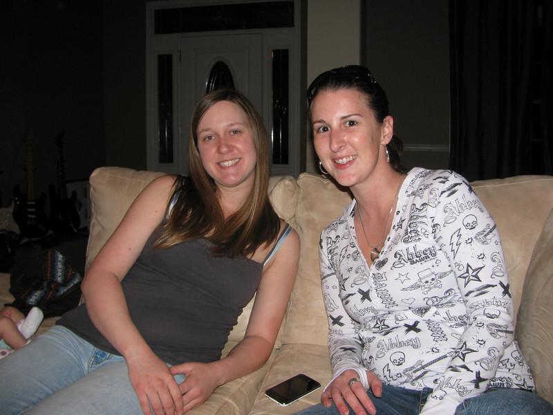 april-22_2009_001