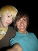 april-26_2009_010