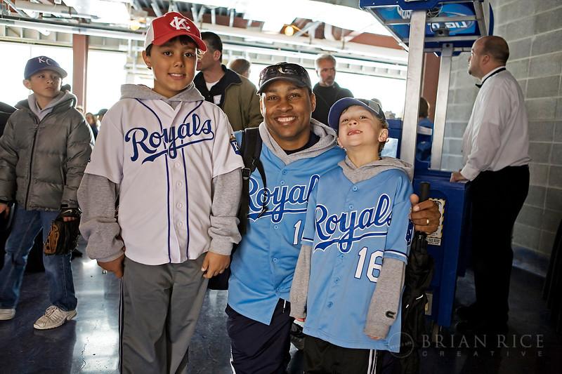 Royals_21