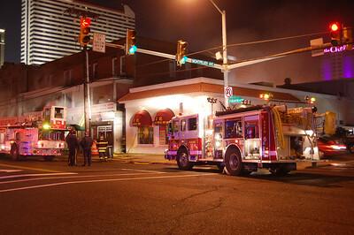 C T Atlantic City 1-19-09 - 13
