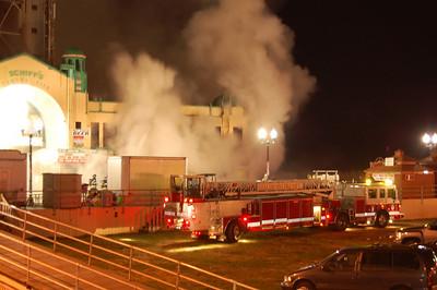 Atlantic City 11-21-09 28