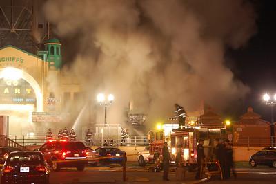 Atlantic City 11-21-09 02