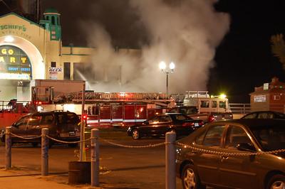 Atlantic City 11-21-09 14