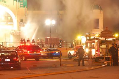 Atlantic City 11-21-09 01