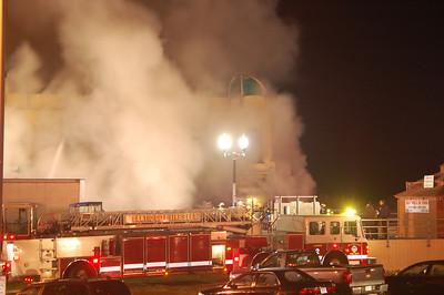 Atlantic City 11-21-09 30