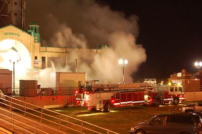 Atlantic City 11-21-09 29