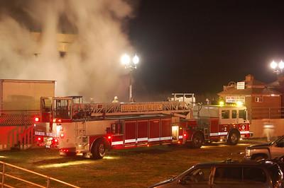 Atlantic City 11-21-09 27
