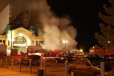 Atlantic City 11-21-09 11