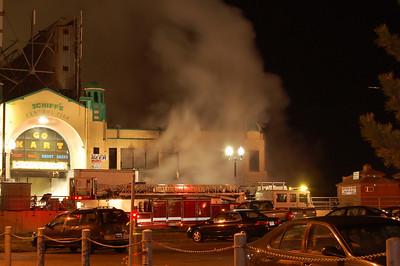Atlantic City 11-21-09 13