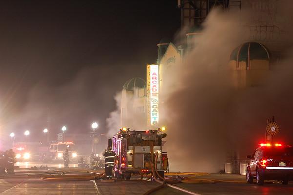 Atlantic City 11-21-09
