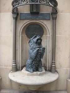 Islay, Queen Victoria's favorite dog