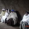 Female elders
