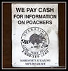 NH Poachers Sign-03-09-01acr