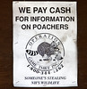 NH Poachers Sign-03-09-01a