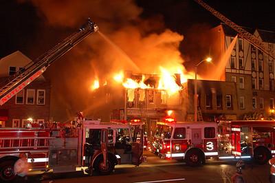 Belleville 8-26-09 028
