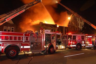 Belleville 8-26-09 004