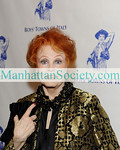 """NEW YORK-APRIL 3:  Actress Arlene Dahl attends Boys' Town of Italy, Inc. """"Ball of the Year"""" on Friday, April 3, 2009 at The Pierre Hotel, Fifth Avenue at 61st Street, New York City, NY (Photo Credit: Gregory Partanio/ManhattanSociety.com)"""