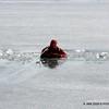 20090108_bridgeport_conn_fd_ice_rescue_training_lake_forest_DP-119