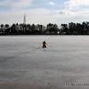 20090108_bridgeport_conn_fd_ice_rescue_training_lake_forest_DP-113