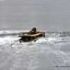 20090108_bridgeport_conn_fd_ice_rescue_training_lake_forest_DP-145