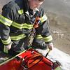 20090108_bridgeport_conn_fd_ice_rescue_training_lake_forest_DP-106