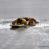 20090108_bridgeport_conn_fd_ice_rescue_training_lake_forest_DP-146