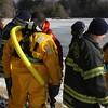 20090108_bridgeport_conn_fd_ice_rescue_training_lake_forest_DP-100