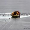 20090108_bridgeport_conn_fd_ice_rescue_training_lake_forest_DP-141