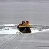 20090108_bridgeport_conn_fd_ice_rescue_training_lake_forest_DP-140