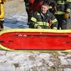 20090108_bridgeport_conn_fd_ice_rescue_training_lake_forest_DP-105