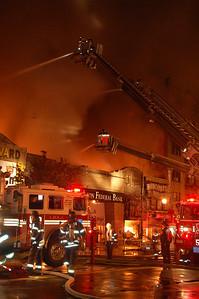 Bronx 10-28-09 014