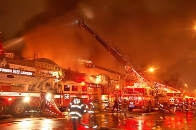 Bronx 10-28-09 015