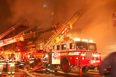 Bronx 10-28-09 031