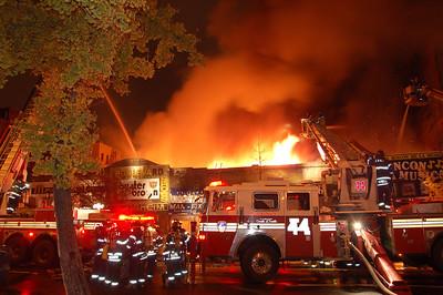 Bronx 10-28-09 006