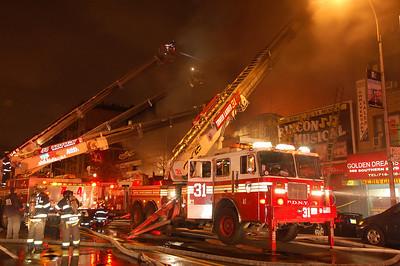 Bronx 10-28-09 034